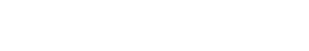LUCAS LASSERRE | RACE DRIVER Logo